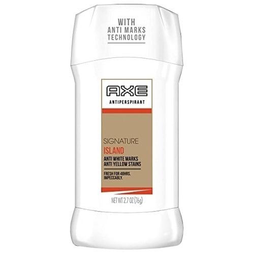 /W/h/White-Label-Antiperspirant-Stick-for-Men---Signature-Island-2-7-oz-8047035.jpg