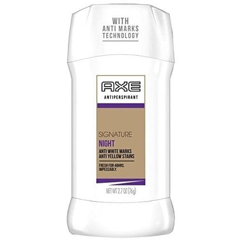 /W/h/White-Label-Antiperspirant-Stick-for-Men---Signature-Night---2-7-oz-8046918.jpg