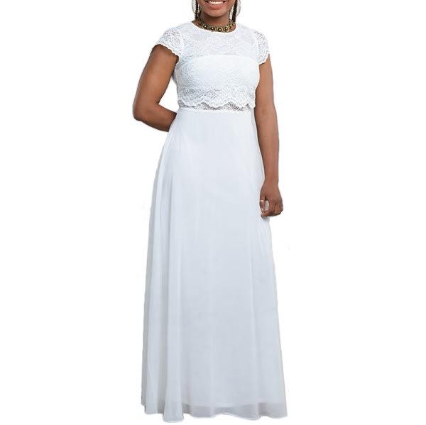 /W/h/White-Lace-Maxi-Dress-7765667.jpg