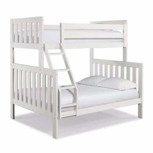 /W/h/White-Lakecrest-Twin-Over-Full-Bunk-Bed-6110350_3.jpg