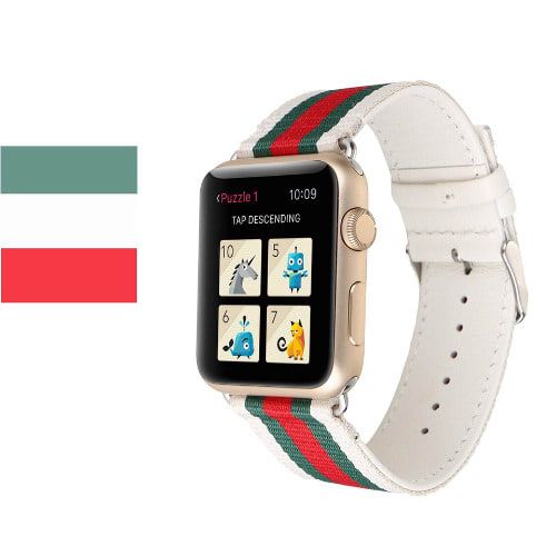 /W/h/White-Leather-Canvas-Band-for-42MM-Apple-Watch-7849033.jpg