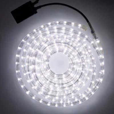/W/h/White-Light-Rope-Christmas-Light---20M-7840033.jpg