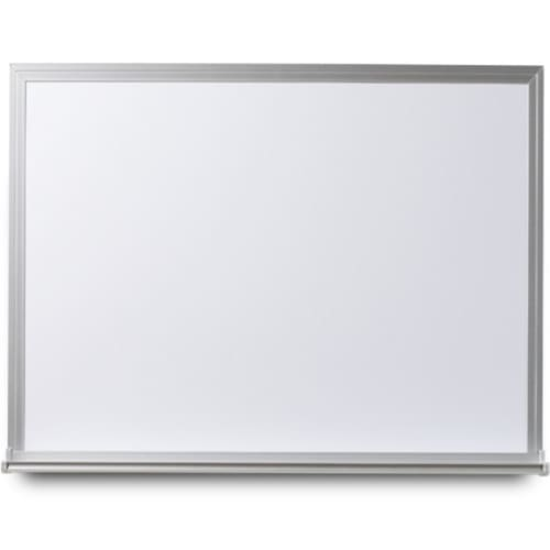 /W/h/White-Marker-Board-7485893_2.jpg