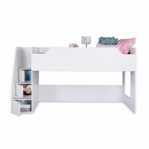 /W/h/White-Mobby-Twin-Loft-Bed-6094710_6.jpg