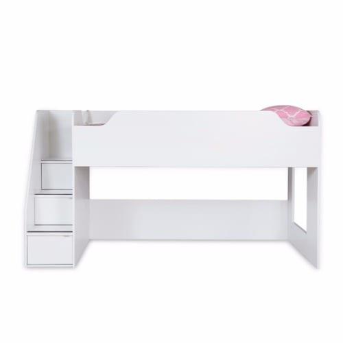 /W/h/White-Mobby-Twin-Loft-Bed-6094711_6.jpg