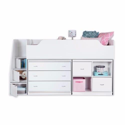 /W/h/White-Mobby-Twin-Loft-Bed-6094712_6.jpg