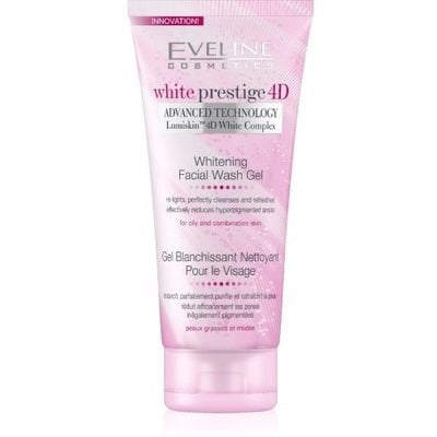 /W/h/White-Prestige-4D-Whitening-Facial-Wash-Gel-5101412_1.jpg