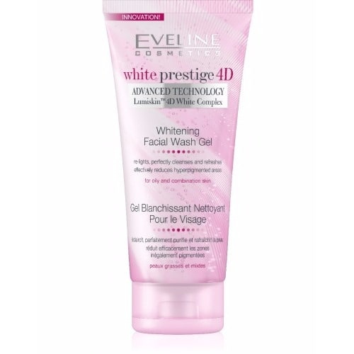 /W/h/White-Prestige-4D-Whitening-Facial-Wash-Gel-7541926.jpg