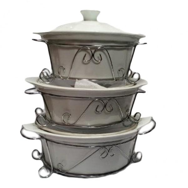 /W/h/White-Round-Serving-Dish-Set-6369473.jpg