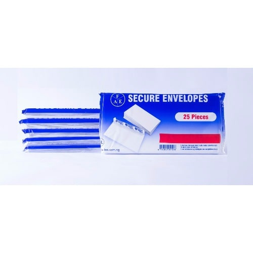/W/h/White-Secure-Envelope---250-Pcs-7689780.jpg