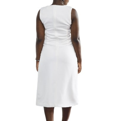 /W/h/White-Sleeveless-Midi-Dress-with-Buttoned-Sides-7819635.jpg