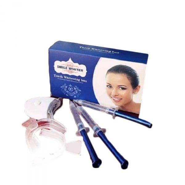 /W/h/White-Smile-Advanced-LED-Teeth-Whitening-Home-Kit-4631248_5.jpg