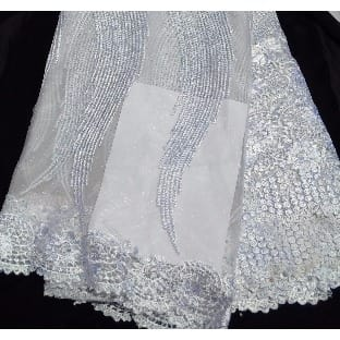 /W/h/White-Tulle-Cord-Lace---2-Yards-6836572_1.jpg