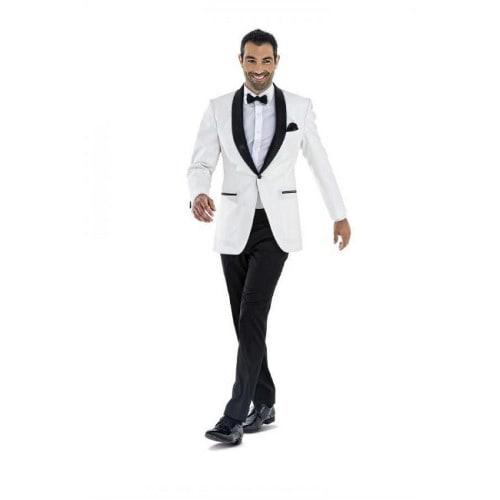 /W/h/White-Tuxedo-5538023_8.jpg