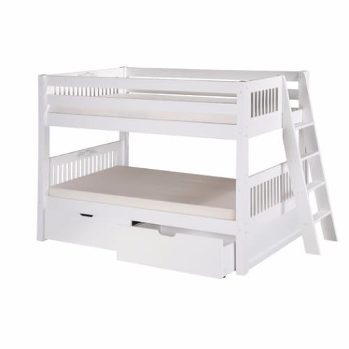 /W/h/White-Twin-Bunk-Bed-with-Storage-6118790_2.jpg