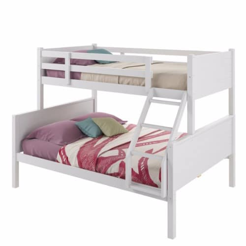 /W/h/White-Tyre-Twin-over-Full-Bunk-Bed-6110579_3.jpg