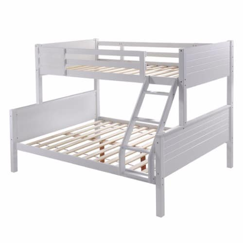 /W/h/White-Tyre-Twin-over-Full-Bunk-Bed-6110580_3.jpg