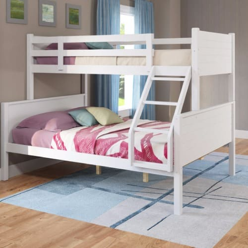 /W/h/White-Tyre-Twin-over-Full-Bunk-Bed-6110582_3.jpg