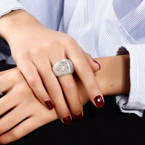 /W/h/White-Zirconia-Ring-8056725.jpg