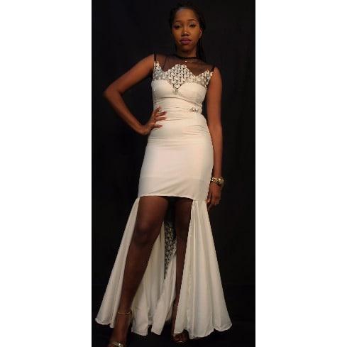 /W/h/White-and-Gray-Wedding-Dress-4970196.jpg