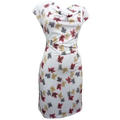 /W/h/White-and-Red-Cowl-Neck-Leaf-Print-Drape-5991592.jpg
