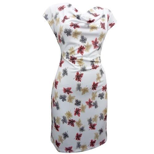 /W/h/White-and-Red-Cowl-Neck-Leaf-Print-Drape-5991594.jpg
