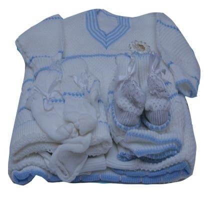 /W/h/White-with-Sky-Blue-Striped-Baby-Sweater-Set-3885919.jpg