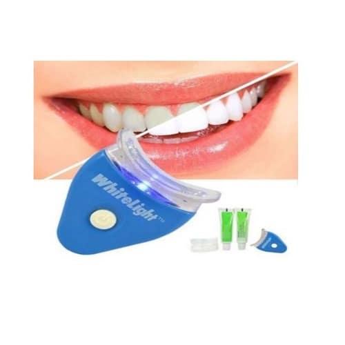 /W/h/WhiteLight-Laser-Teeth-Whitener-7769371.jpg