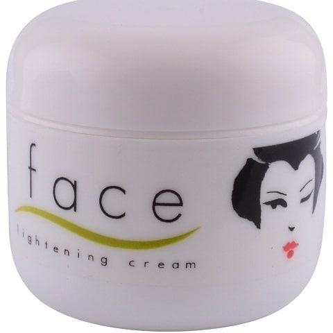 /W/h/Whitening-Face-Cream-5876961_9.jpg