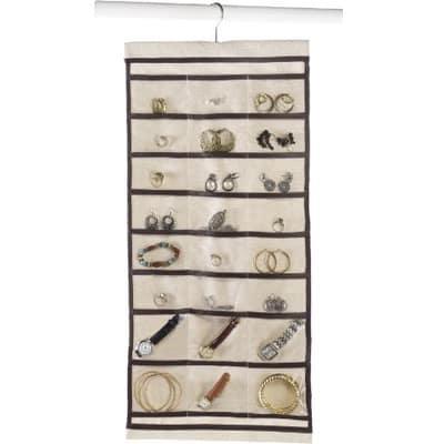 /W/h/Whitmor-Hanging-Jewelry-Organizer---Brown-5060557_25.jpg