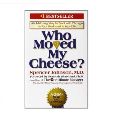 /W/h/Who-Moved-My-Cheese-7523526.jpg