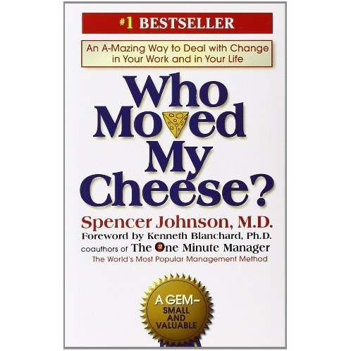 /W/h/Who-Moved-My-Cheese-By-Spenser-Johnson-MD-4619743_1.jpg