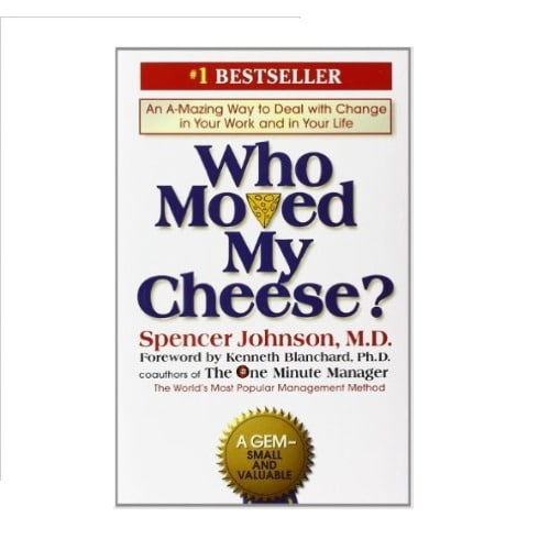 /W/h/Who-Moved-My-Cheese-by-Dr-Spencer-Johnson-4894664_2.jpg