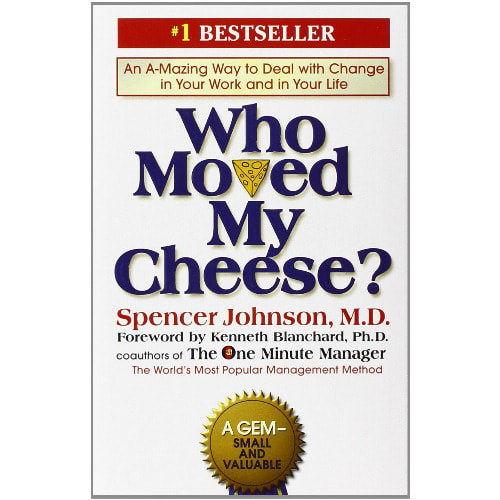 /W/h/Who-Moved-My-Cheese-by-Dr-Spencer-Johnson-5762622.jpg