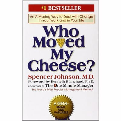 /W/h/Who-Moved-My-Cheese-by-Dr-Spencer-Johnson-7110449.jpg