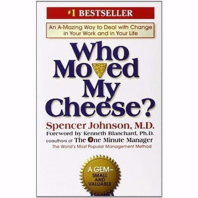 /W/h/Who-Moved-My-Cheese-by-Dr-Spencer-Johnson-7211991.jpg