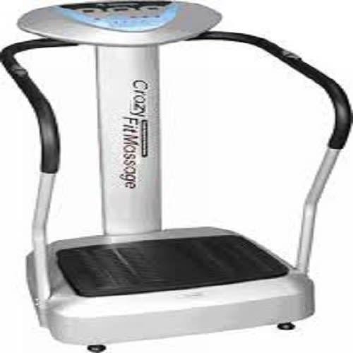 /W/h/Whole-Body-Standing-Fit-Massager-Machine-5714502.jpg