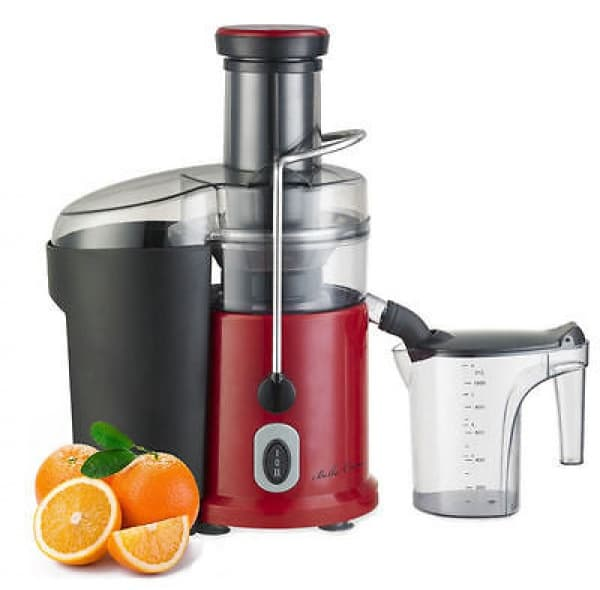 /W/h/Whole-Fruit-Power-Juice-Extractor-7364480_7.jpg