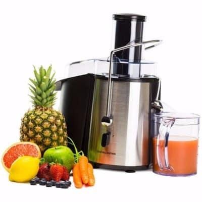 /W/h/Whole-Fruit-Power-Juicer-7509184_1.jpg