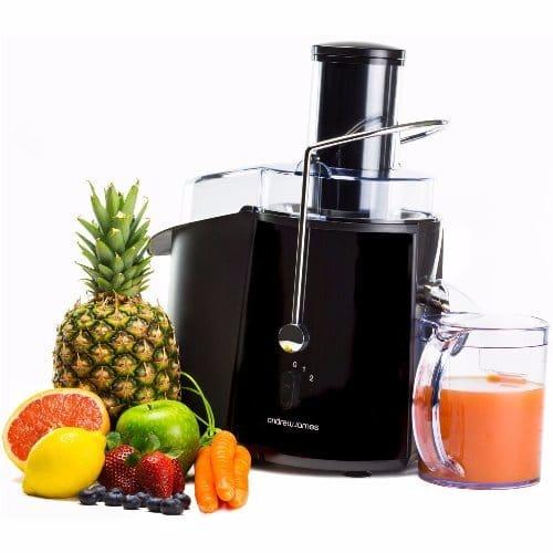 /W/h/Whole-Fruit-Power-Juicer-8065750_1.jpg