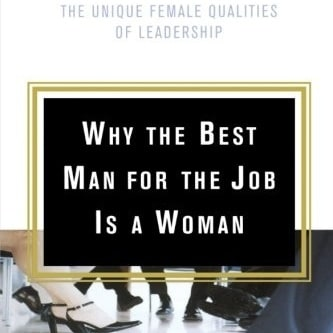 /W/h/Why-The-Best-Man-For-The-Job-Is-A-Woman-7555564_1.jpg