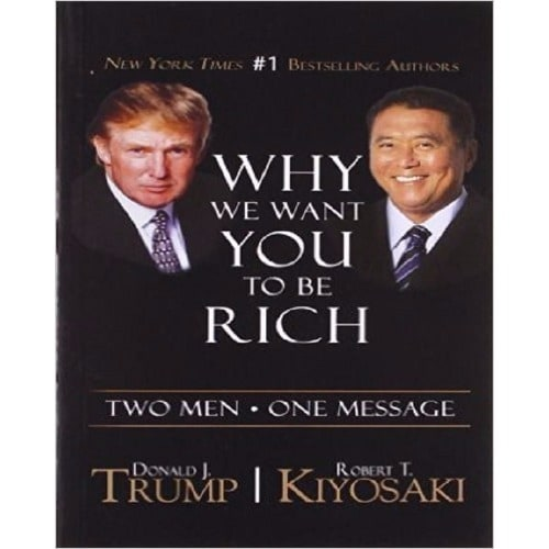 /W/h/Why-We-Want-You-To-Be-Rich-Two-Men--One-Message-6794118.jpg