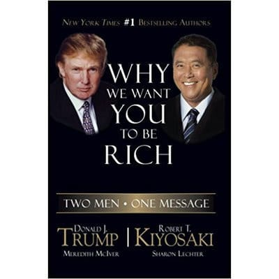 /W/h/Why-We-Want-You-to-Be-Rich-by-Donald-Trump-Robert-T-Kiyosaki-6580414.jpg
