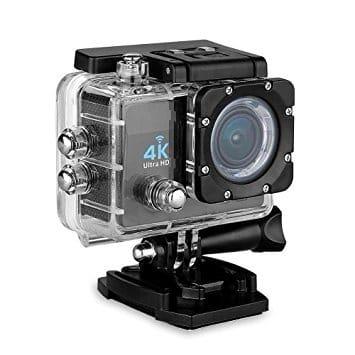 /W/i/Wi-Fi-4K-Waterproof-Action-Sports-Camera-8019250.jpg