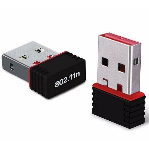 /W/i/WiFi-Wireless-USB-Adapter-6796137.jpg