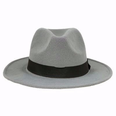W i Wide-Brim-Cowboy-Hat---Grey 1c35f3794e5