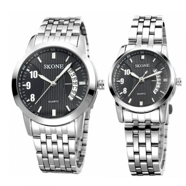 /W/i/Wide-Date-Couple-Wristwatch-Set---B7213-3460424.jpg