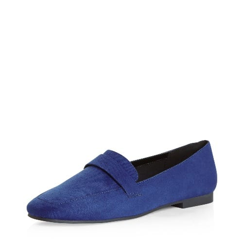 /W/i/Wide-Fit-Blue-Suedette-Square-Toe-Loafers-6441574_1.jpg