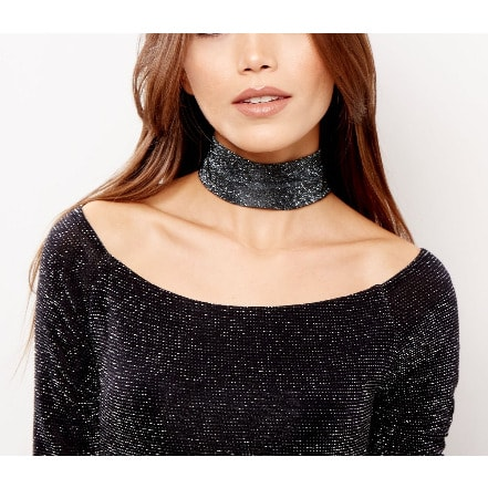 /W/i/Wide-Metallic-Choker---Black--6108634.jpg