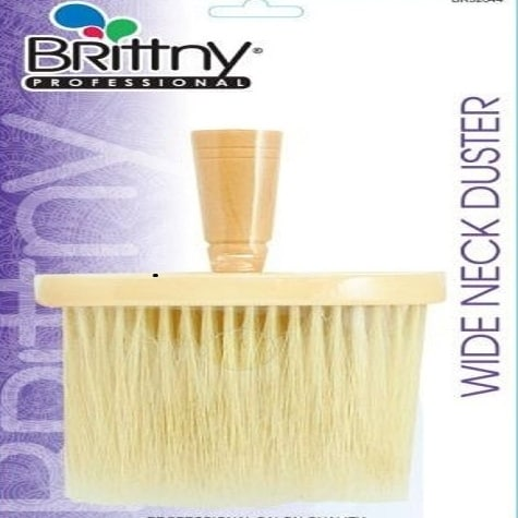 /W/i/Wide-Neck-Duster-Brush-3668034_8.jpg